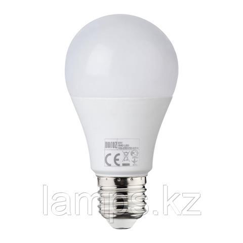Светодиодная лампа LED PREMIER-10 10W 6400K