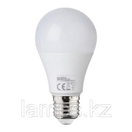 Светодиодная лампа LED PREMIER-10 10W 6400K , фото 2