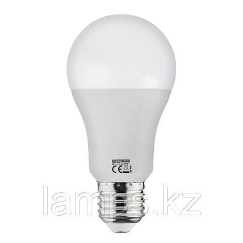 Светодиодная лампа LED PREMIER-15 15W 6400K