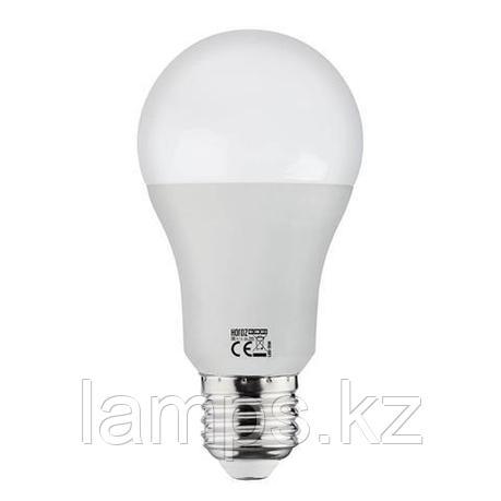 Светодиодная лампа LED PREMIER-15 15W 6400K, фото 2