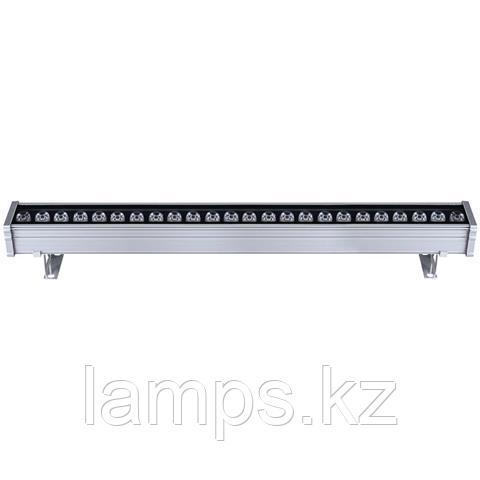 Линейный прожектор для стен REGAL-24 24W
