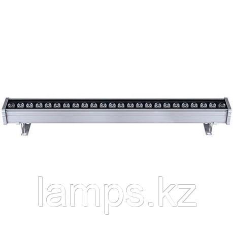 Линейный прожектор для стен REGAL-24 24W, фото 2
