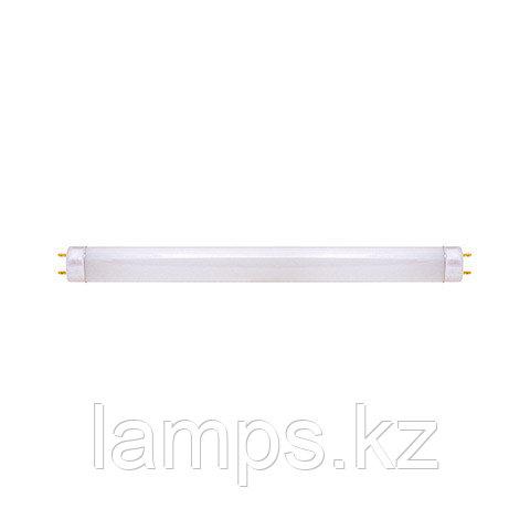 Энергосберегающая линейная лампа TUBE-8 18W 6400K