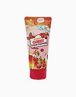 Esfolio Sunset Cherry Foam Cleanser Пенка для Умывания Вишневый Закат 120мл.