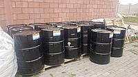 Смазка для опалубки (масло опалубочное) Экол-Экс