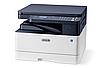 МФУ А3 лазерный Xerox WorkCentre B1025DN купить в Алматы