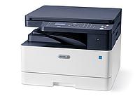 МФУ А3 лазерный Xerox WorkCentre B1025DN