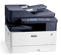 МФУ А3 лазерный Xerox WorkCentre B1025DNA купить в Алматы, фото 1