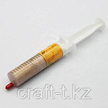 Термопаста  HUTIXI HT-GD660 30гр. золото