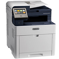 МФУ XEROX WorkCentre Color 6515DN WC6515DN, фото 1