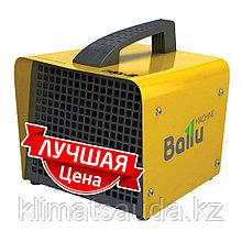 Тепловая пушка Ballu BKX-5 электрическая