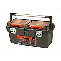 Ящик для инструмента BAHCO 4750РТВ50
