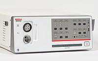Видеопроцессор VERSA EPK-V1500c, фото 1