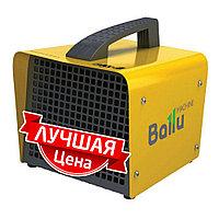 Тепловая пушка Ballu BKX-7 электрическая, фото 1