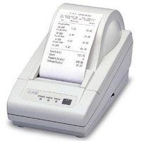 Термопринтер DLP-50