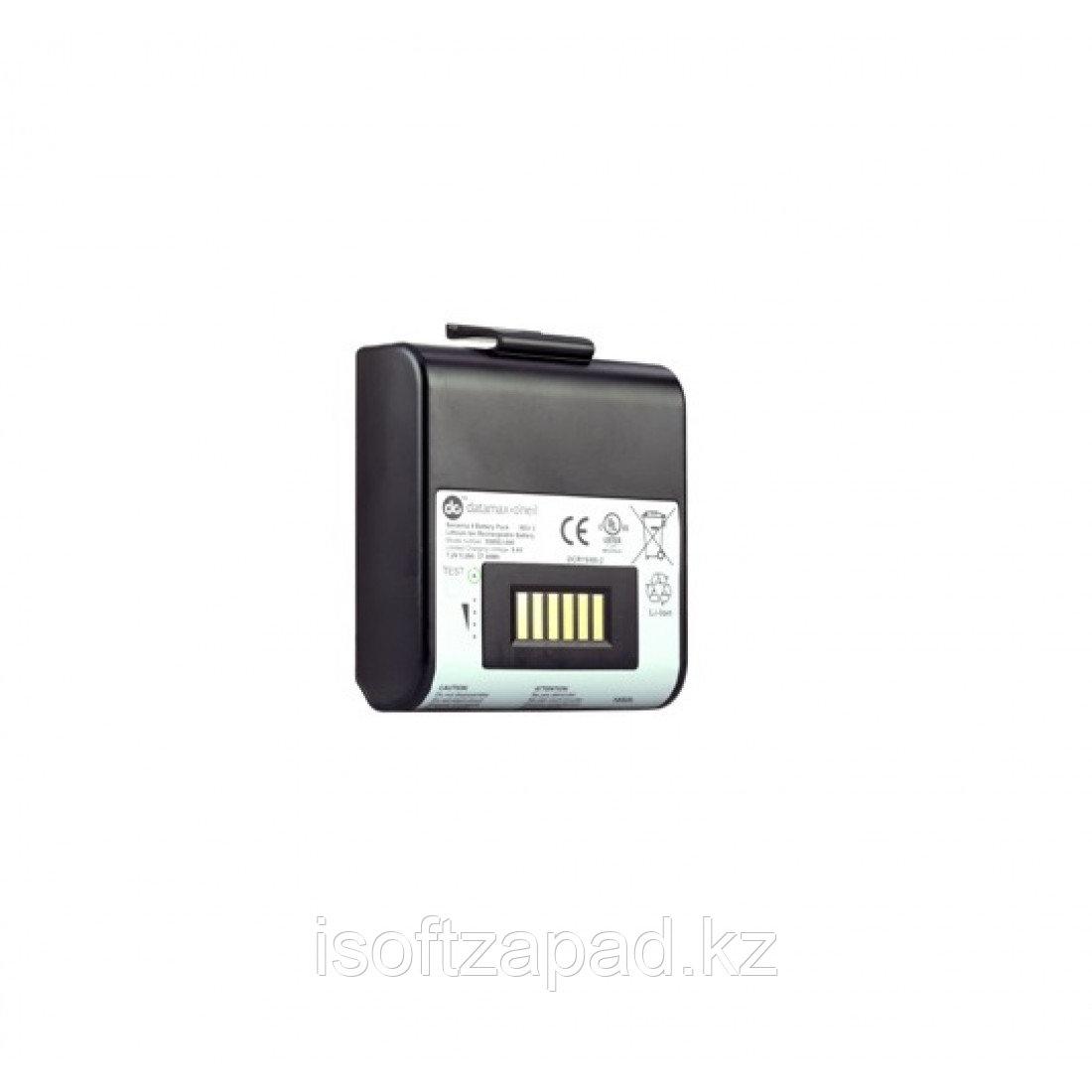 Smart аккумулятор со светодиодом, Honeywell, RP2 (50133975-001)