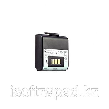 Smart аккумулятор со светодиодом, Honeywell, RP2 (50133975-001), фото 2