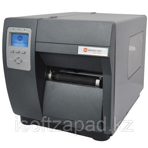 Термотрасферый принтер этикеток Datamax I-4212e Mark II