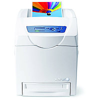 Принтер цветной XEROX Printer Color Phaser 6280N, фото 1