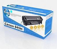 Картридж Canon 045 голубой