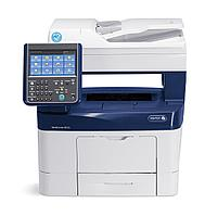 МФУ Xerox WorkCentre 3655iX, фото 1