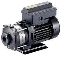 CB 8-50, горизонтальный напорный насос  Stairs Pumps