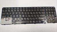Клавиатура HP Pavilion G6-2000 / G6-2200 / G6-2300er / G6-2300