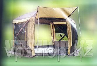 Люкс Палатка-шатер MIN Mimir X-ART2905-TD, доставка