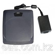 Бесконтактный акустомагнитный деактиватор  AMB 2011, фото 2