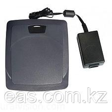 Бесконтактный акустомагнитный деактиватор  AMB 2011, фото 3