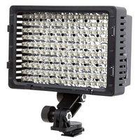 Светодиодный фонарь  Video light Led CN160