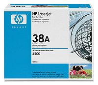 Картридж HP Q1338A ORIGINAL для HP 4200