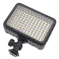 Светодиодный фонарь  Video light Led Lux CN1500