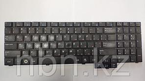 Клавиатура Samsung NP-X520