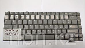 Клавиатура Samsung P25/ P29