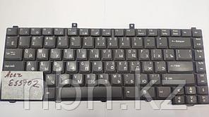 Клавиатура Acer E 5570 Z