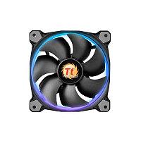 Кулер для кейса Thermaltake Riing 12 LED RGB Switch