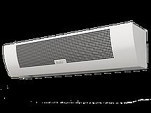 Тепловая завеса  Ballu BHC-M20T12-PS(ТЭН 1900мм)
