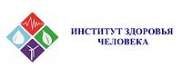 """Ecoenergy учавствует в акции-выставке в ТРЦ """"Мега"""" ресурсосберегающих/энергоэффективных товаров и технологий"""