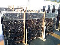 Черный мрамор, Portoro