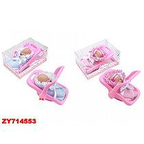 """Кукла """"Baby Ardana"""" (А259)"""