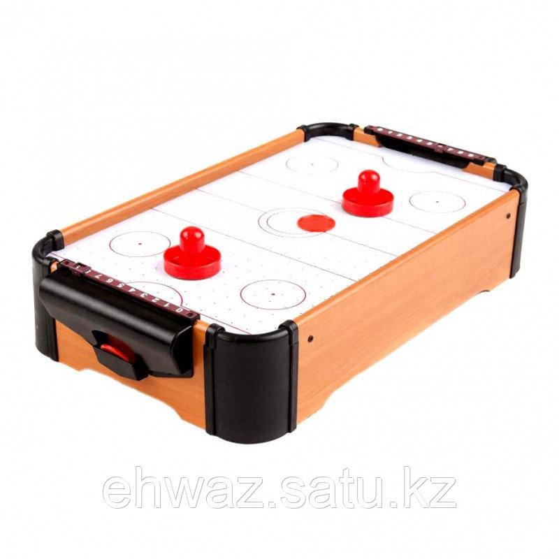 Аэрохоккей, Hockey Game 288A