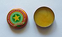 Вьетнамский бальзам ( звездочка )