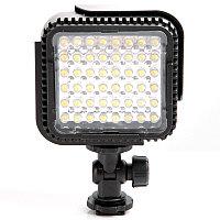 Светодиодный фонарь  Video light Led Lux CN480