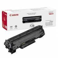 Картридж Canon 728 для i-SENSYS MF4370/MF4410/MF4430/MF4450/MF4450d/