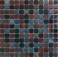 Перламутровая мозаичная плитка
