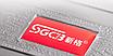 Стул-платформа пластиковый SGCB (стремянка), фото 4