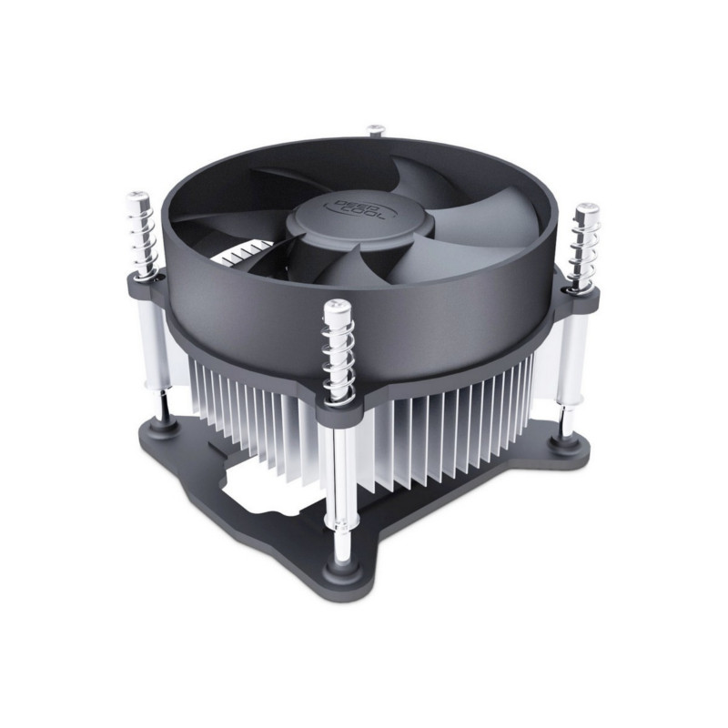 Кулер Deepcool CK-11508 DP-ICAS-CK11508