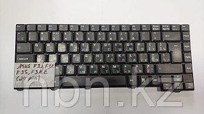 Клавиатура Asus F3J