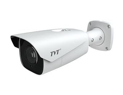 4Мп  IP-камера с функцией обнаружение лица TVT TD-9443E3(D/AZ/PE/AR5)